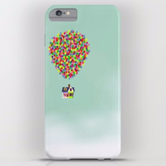 Image result for IPHONE CASES
