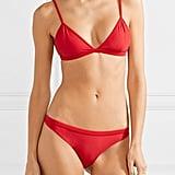 Haight Triangle Bikini