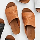 Bueno Shore Thing Slide Sandals
