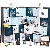 Birchbox Countdown to Beauty Advent Calendar