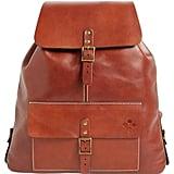 Patricia Nash Atrani Drawstring Backpack
