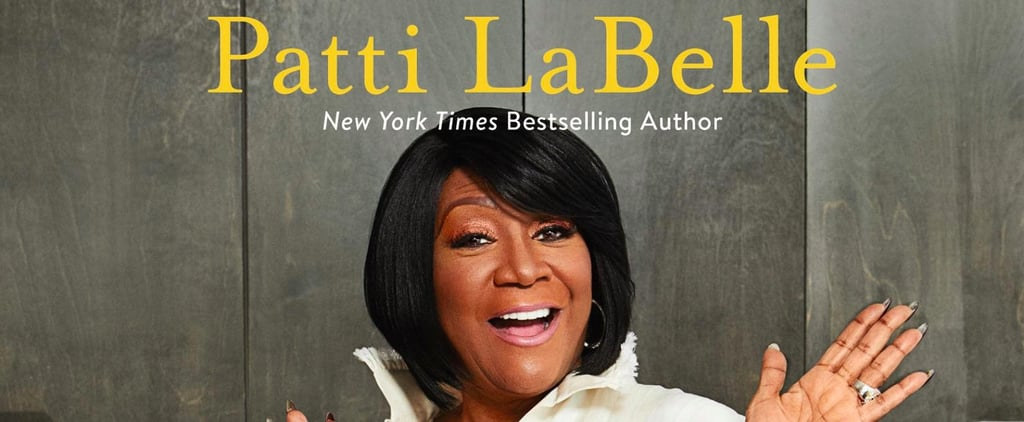 Patti LaBelle Makes It Even Easier to Re-Create Her Famous Desserts at Home