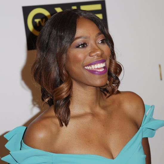 Who Is Yvonne Orji?