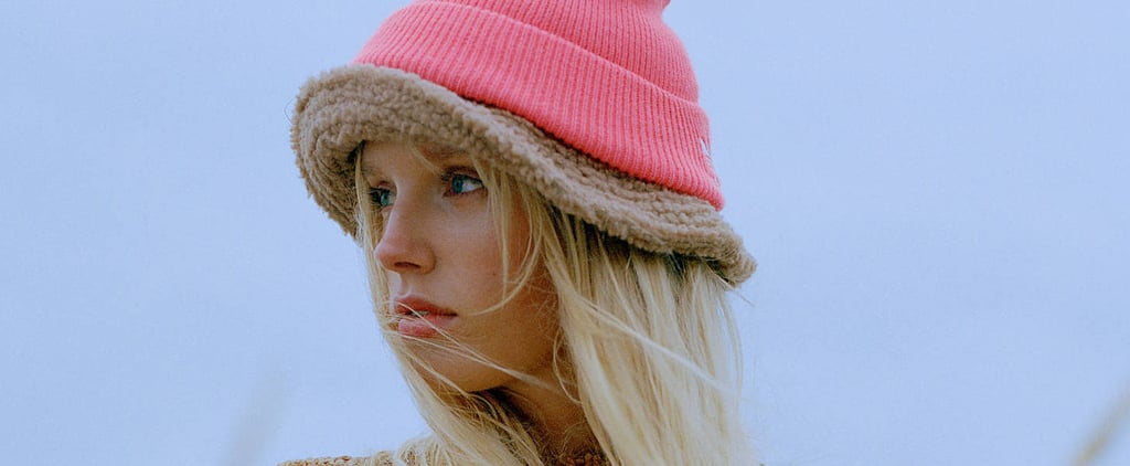 The Best Beanies for Women