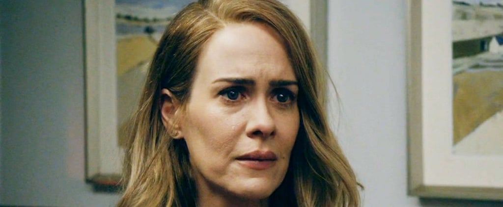 When Does AHS Roanoke Come on Netflix?