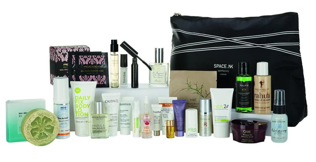 Space NK Spring Beauty Gift With Purchase | POPSUGAR Beauty