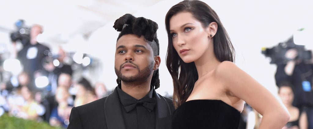 Are The Weeknd and Bella Hadid Back Together?