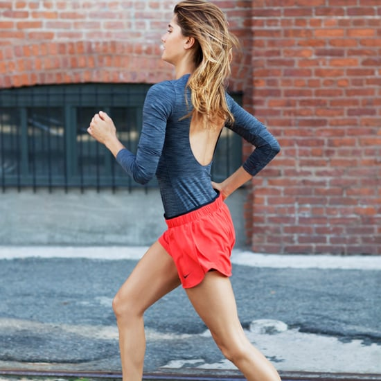 Tricks and Tips to Get You Through a Long Run