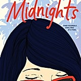 The Midnights by Sarah Nicole Smetana