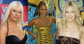 How the Beauty Looks at the MTV Movie & TV Awards Have Changed