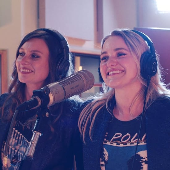 """Watch Aly & AJ Perform """"Potential Breakup Song (Explicit)"""""""