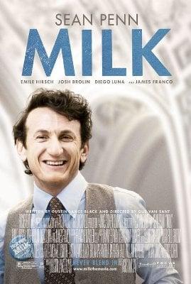 First Glance: Milk — See It or Skip It?