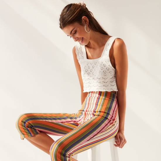 Comfortable and Stylish Clothes For Summer