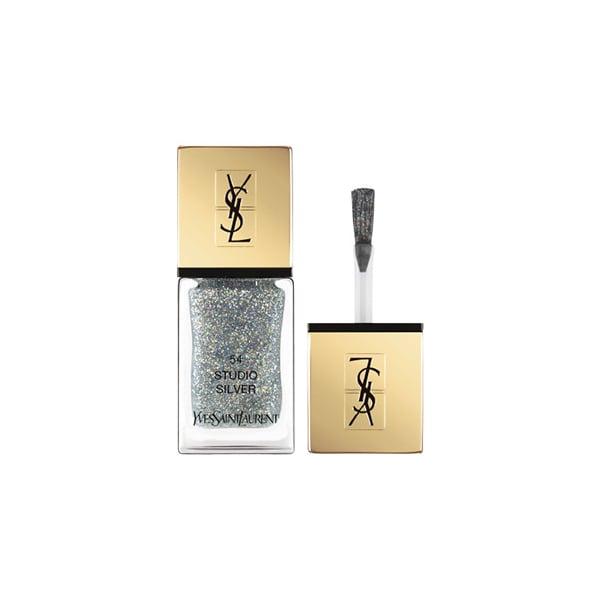 Yves Saint Laurent La Laque Couture ($42)