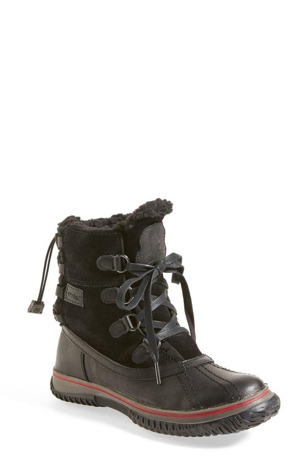 PAJAR 'Iceland' Winter Boot ($165)
