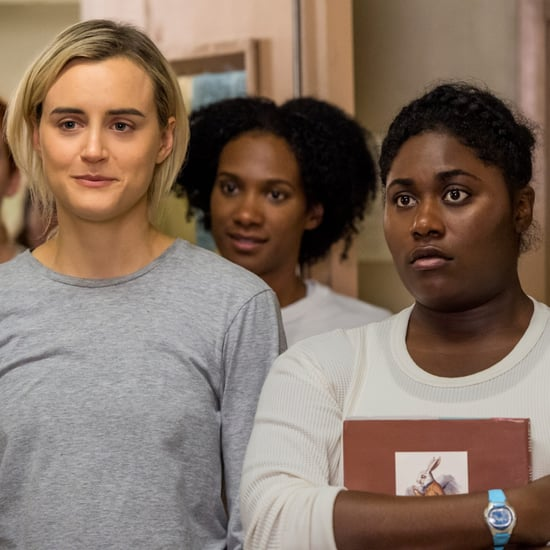Orange Is the New Black Season 6 Premiere Date