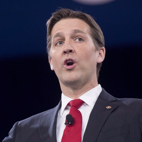 Ben Sasse Tweets About Endangered Species Condoms