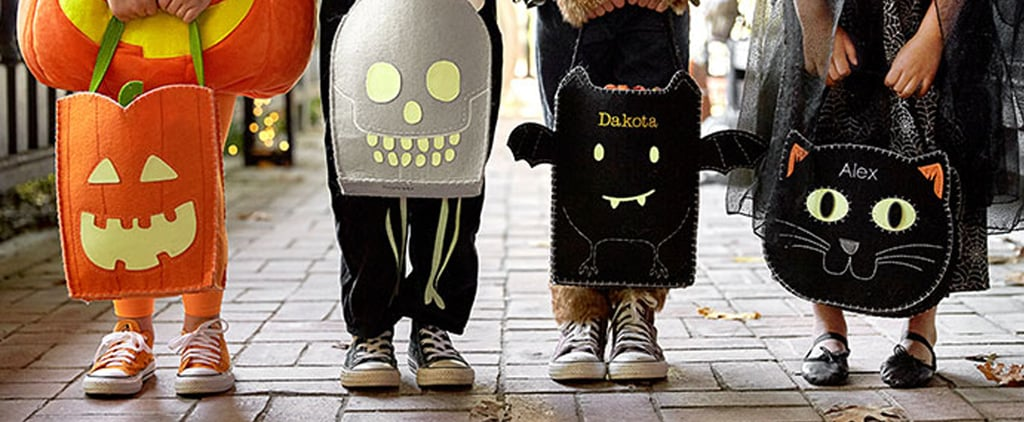 Pottery Barn Kids Halloween and Dress Up Costumes | 2021