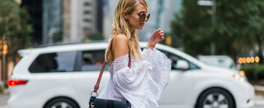 20 Style Buys Under $100 You Can Wear on Australia Day
