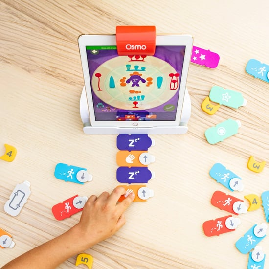 28 of the Best Toys and Gift Ideas For a 6-Year-Old in 2021