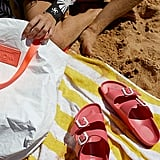 Eva Arizona Birkenstock Sandals