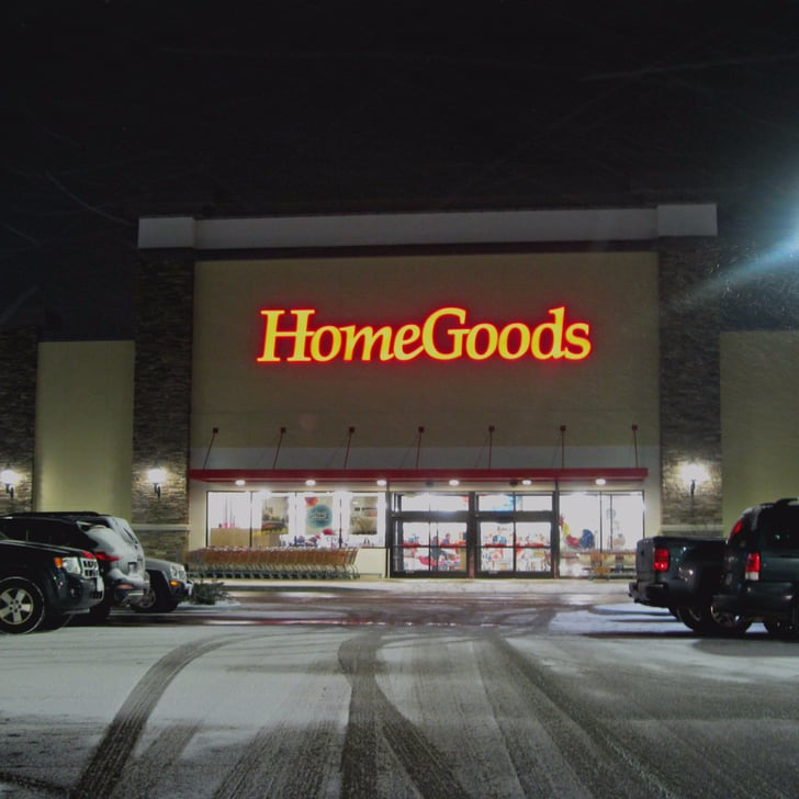 House Goods Catalogs: HomeGoods Is Opening A New Store