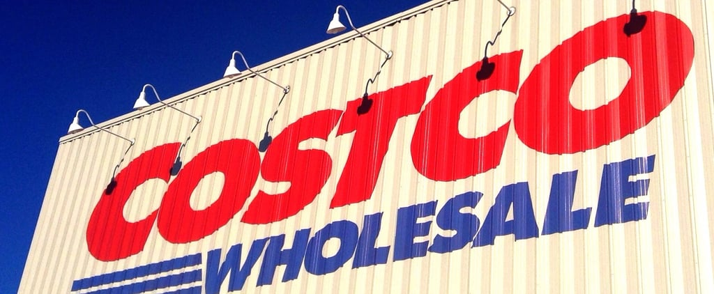 The Best, Most Unexpected Grocery Item to Buy at Costco