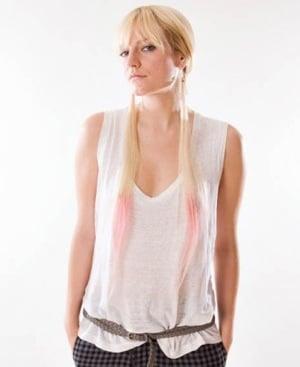 Bijules NYC Hair Earrings: Love It or Hate It?