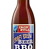 Lagunitas IPA BBQ Sauce