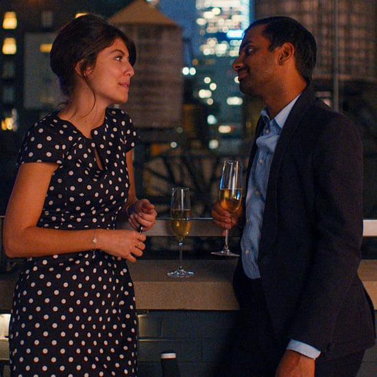 How Does Master of None Season 2 End?