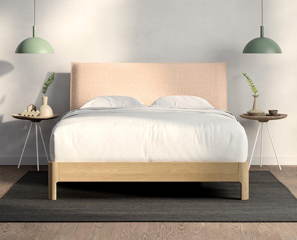 Best Bed Frames | POPSUGAR Home Australia