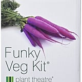 Vegetable Growing Kit