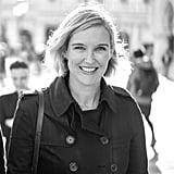 Alexandra O'Connor, Managing Director, Insight Vacations