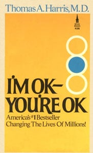 Self-Help Books: Real or Fake?