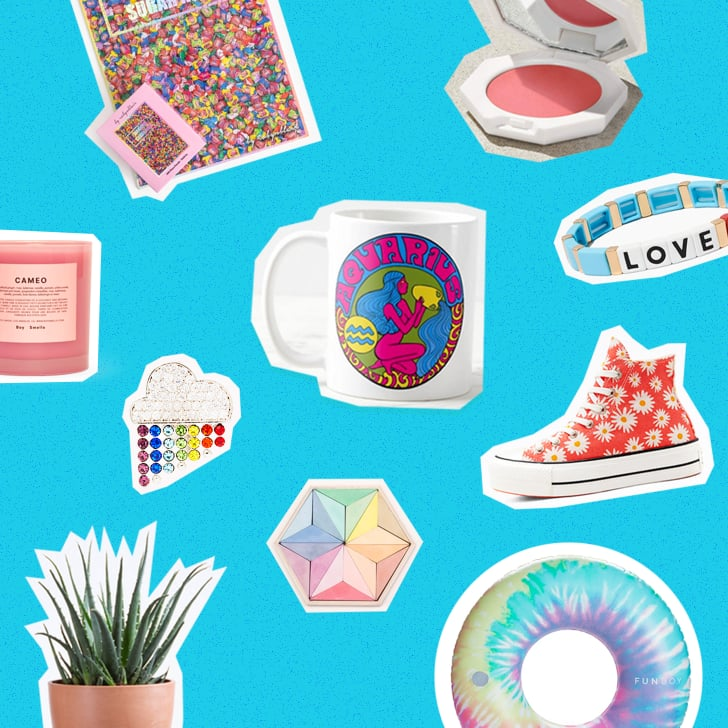 Best Gifts to Send During Social Distancing | 2020