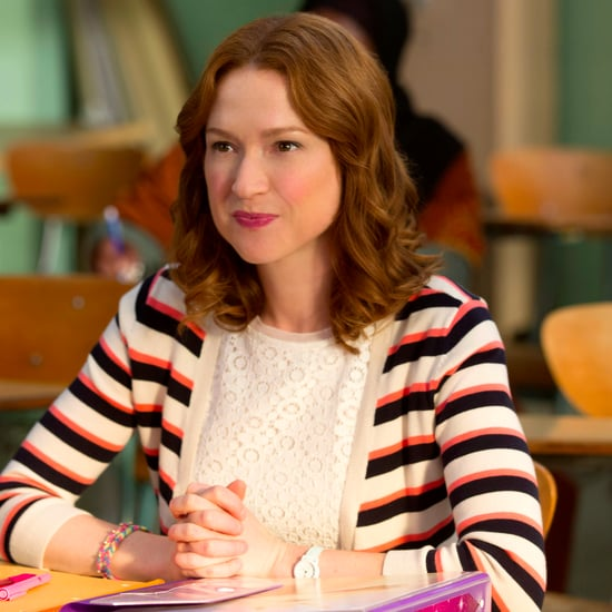 Unbreakable Kimmy Schmidt Has Been Renewed For Season 3