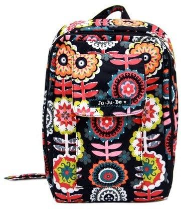 Ju-Ju-Be Mini Be Backpack