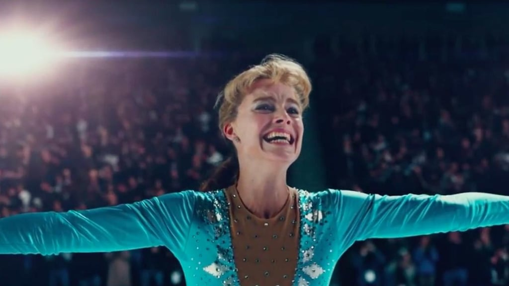 I Tonya Soundtrack