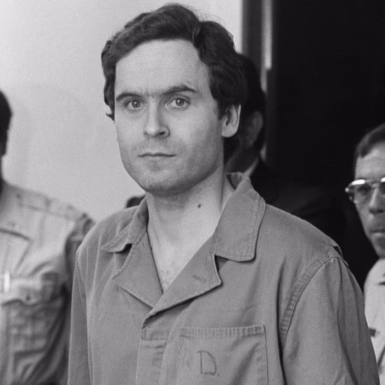 Ted Bundy Movie True Story