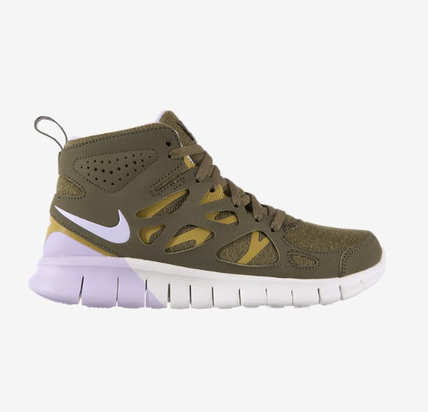 Nike SneakerBoots