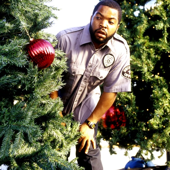Holiday Movies That Aren't Cheesy