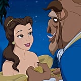 Not Another Disney Movie