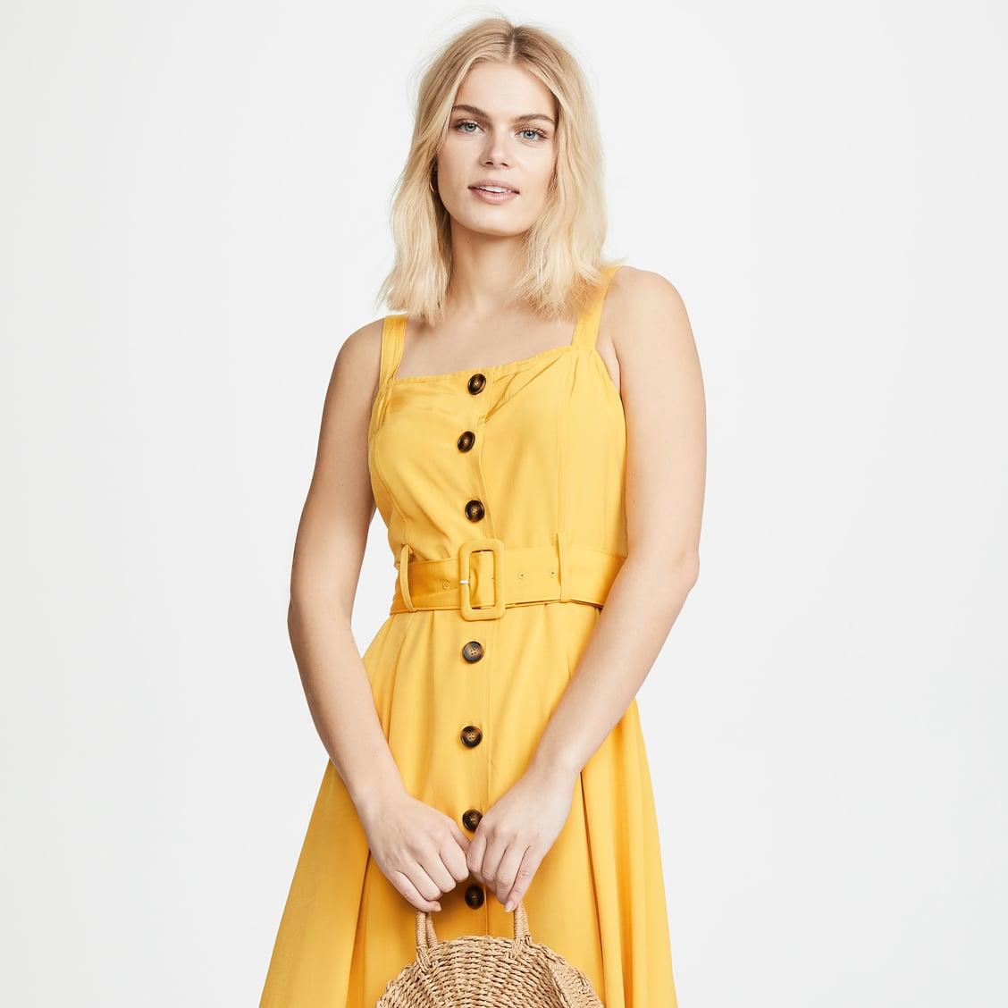 2c287c284 Best Cheap Clothes From Shopbop   POPSUGAR Fashion