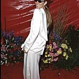 Celine Dion, 1999 Oscars