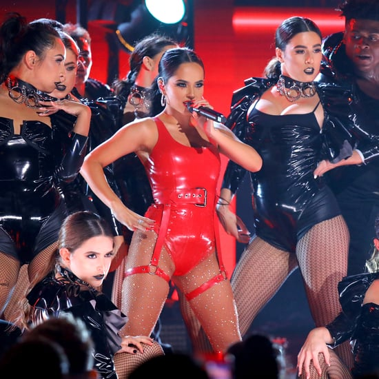 Latina Artists to Watch in 2020