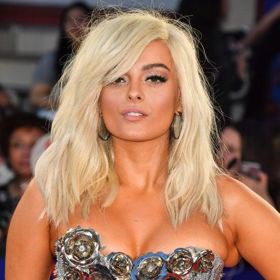 Best Celebrity Hair August 2018