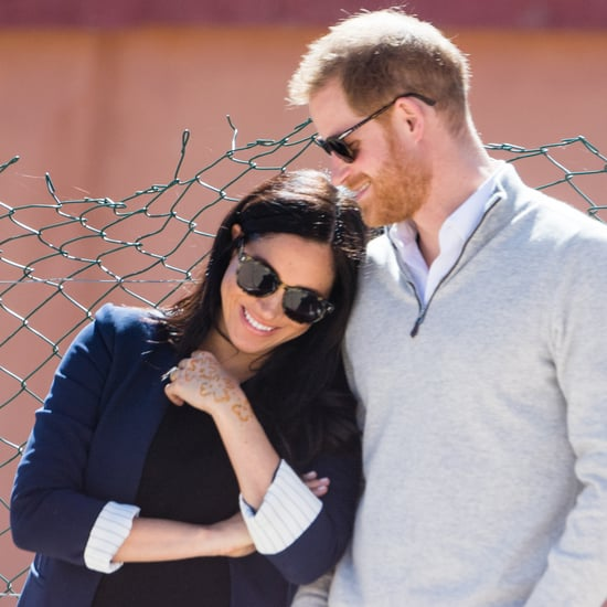 Best Celebrity PDA Pictures 2019