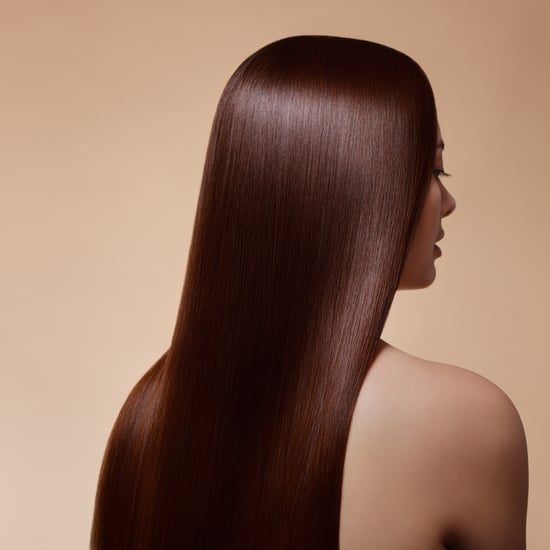 What Is a Glaze For Hair Color?