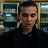 Eleven, Season 2
