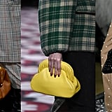 Autumn Bag Trends 2020: The Pocketbook